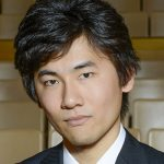 face500_0002_akimoto-jpg