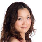 face500_0005_hujii-jpg